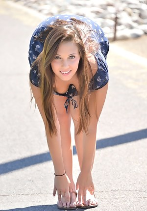 Teen Dress Porn Pictures
