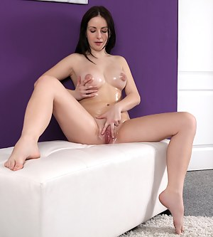 Oiled Teen Porn Pictures
